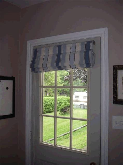 Blinds For Door by Door Blind Up Gif 480 215 640 Kitchen