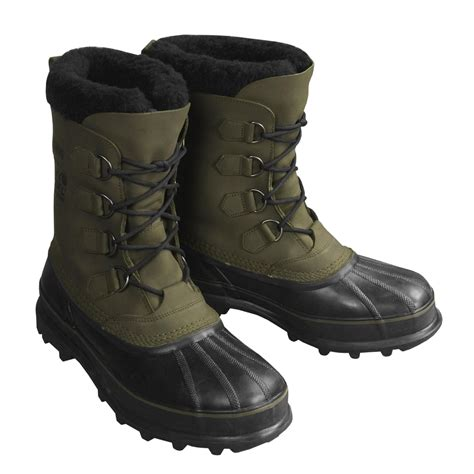 wide width mens boots fashion boots