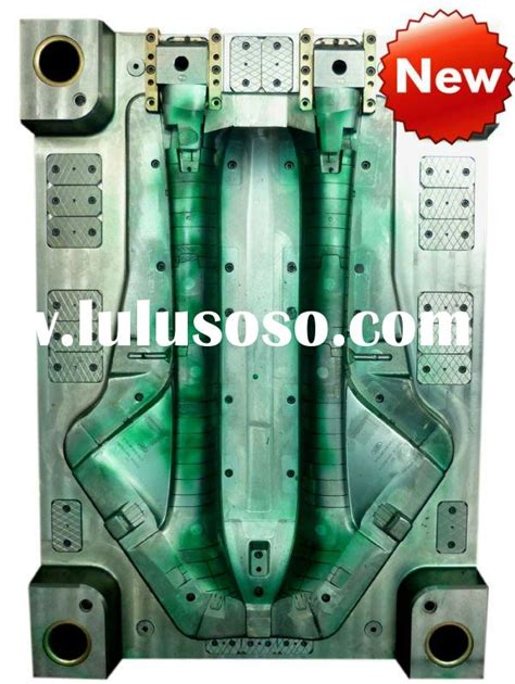 recliner spare parts south africa inner boy parts for sale price china manufacturer