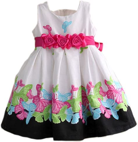 Special Dress Catur Headband Baju Anak Bayi 3 15 Bulan Lucu Recom 14 best images about vestidos de ni 241 a on moda shorts and oscar de la renta