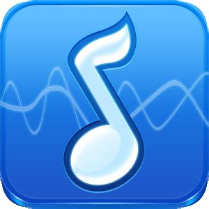 download mp3 cutter and ringtone maker for pc download mp3 ringtone maker cutter for pc