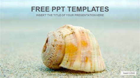 sell powerpoint templates sand sell nature powerpoint templates free