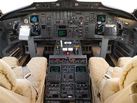 challenger 601 specs premier jet aviation jetav bombardier challenger 601