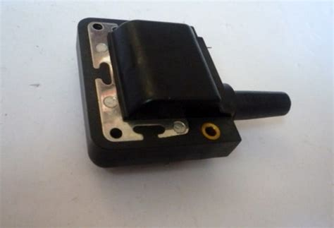 Switch Grand Civic ignition coil h grand civic alat mobil