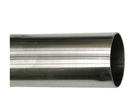 10 inch curtain rod 5 foot 10 7 8 inch 1 3 8 inch diameter curtain rod at