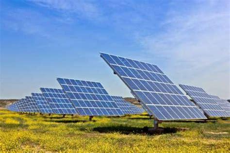 lade energia solare cmc energ 237 a solar