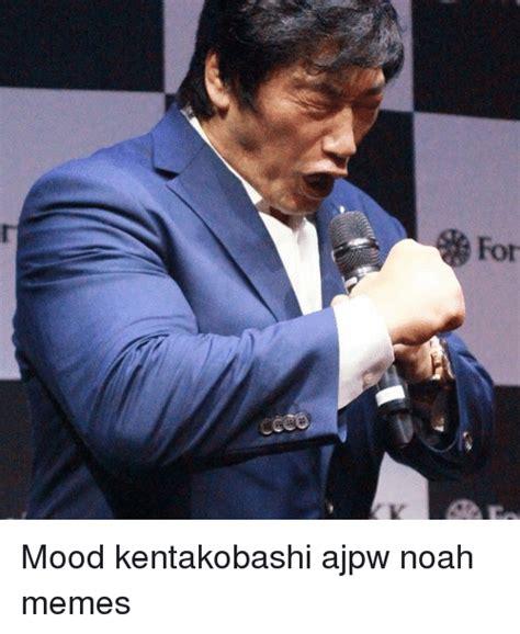 Noah Meme - 25 best memes about noah memes noah memes