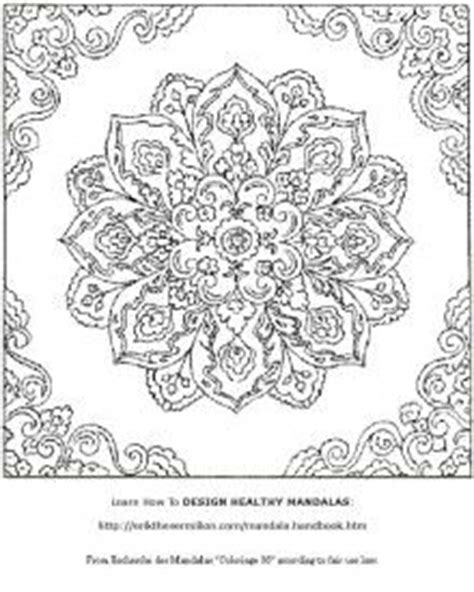 girly mandala coloring pages gallery for gt girly mandala coloring pages designs to