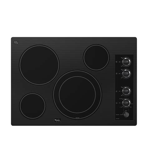 induction cooktop vs electric glass cooktop induction vs ceramic cooktop reviews 28 images induction cooktop vs electric cooktop