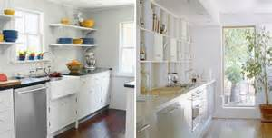 galley style kitchen with island galley style kitchens samuel amp pandora