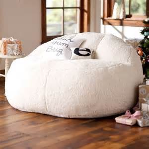 cute cuddle couch for movie night home sweet dream home where to place cute small couches for sale couch amp sofa