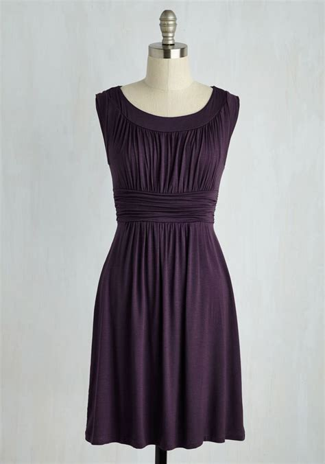 Casual On Kongregate That Youll Enjoy by 1000 Ideas About Casual Bridesmaid Dresses On