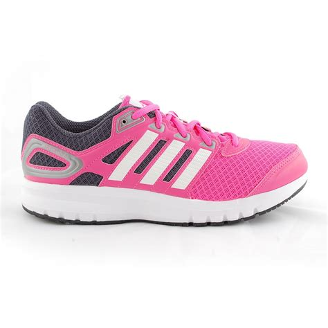 adidas shoes for adidas s duramo 6 running shoe pink