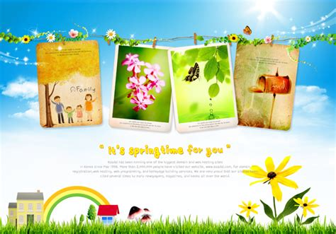 ppt templates free download child children photo frame free download over millions vectors