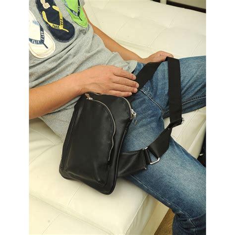 Sepatu Pria Casual Bahan Kulit Loafers Ts 2034 Zeintin jual tas kulit pria terbaru