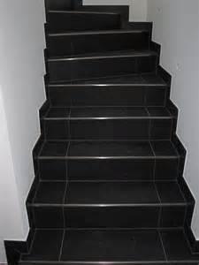 treppen fliesen verlegen treppe fliesen verlegen inspiration design familie traumhaus