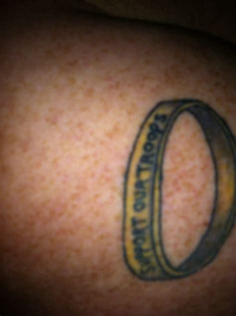 100 proof tattoo 100 proof company closed 2125 mariner