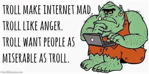 Troll Internet Meme - internet trolls tosin s cas blog