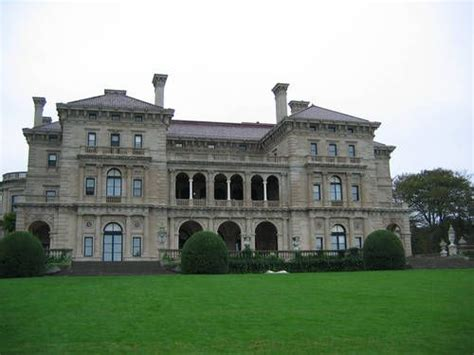 Vanderbilt Summer Cottage by 100 Best Images About Mansions Of America On