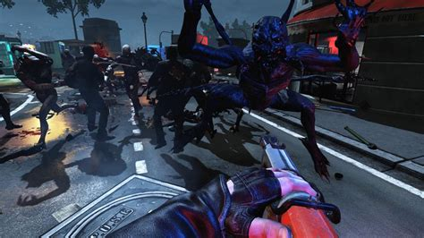 killing floor 2 xbox one torrents spelletjes