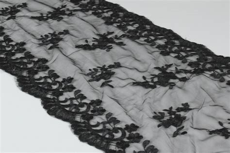 black lace table runner black lace table runner lace runners for wedding tables