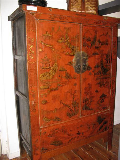 Antique Tall Cabinets   Gallery Categories   Aptos Cruz