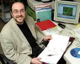 nih study section list dr kabanov to chair nih study section unmc