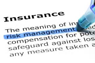 Insurance For A The Brown County Intranet 187 Departments 187 Risk Management