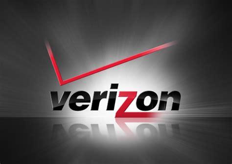 verizon com verizon takes away unlimited data unless you never upgrade