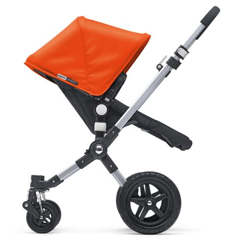 Bugaboo Cameleon 1 Gestell by Bugaboo Cameleon 179 Bugaboo