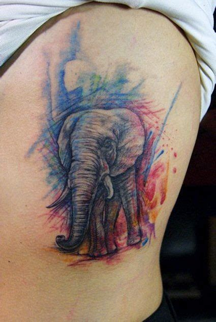 watercolor tattoo artists st louis 20 best st louis cardinals tattoos images on