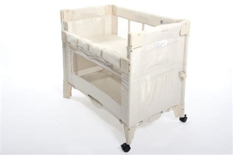 Graco Co Sleeper by Graco Pack N Play Arms Reach Co Sleeper