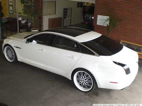 jaguar custom custom 2013 jaguar xf pixshark com images