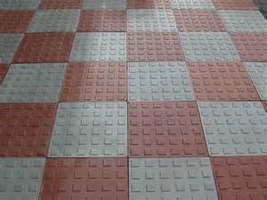 Cape House Designs by Parking Tiles Manufacturer Amp Manufacturer From Morbi