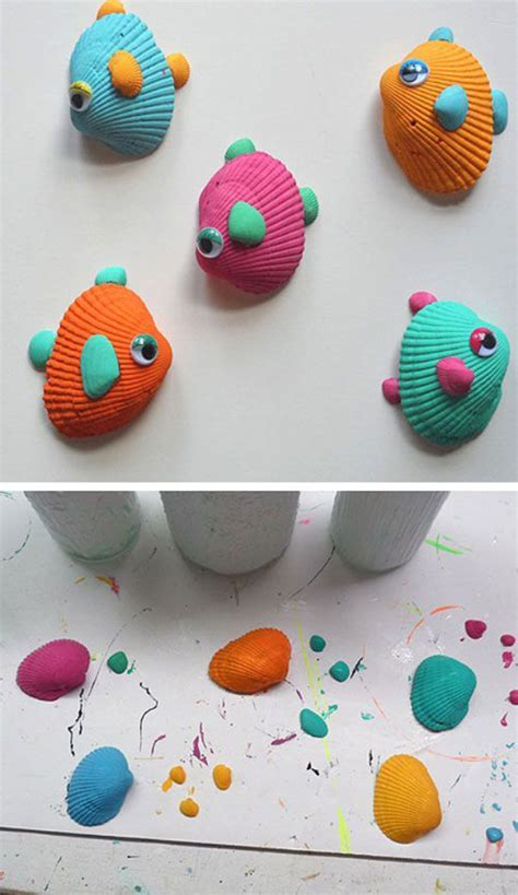 awesome crafts 37 awesome diy summer projects summer craft ideas