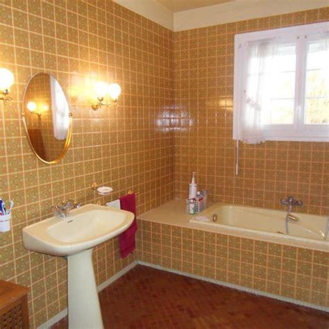 Superbe Decoration Carrelage Salle De Bain #4: gedimat-faience-salle-de-bain.jpg