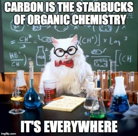 Organic Chemistry Memes - organic chemistry memes image memes at relatably com