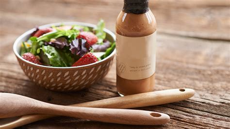 healthy fats salad dressing 5 low foods that are it harder to