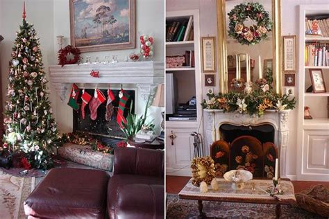 christmas decorating ideas for the home christmas decorating ideas