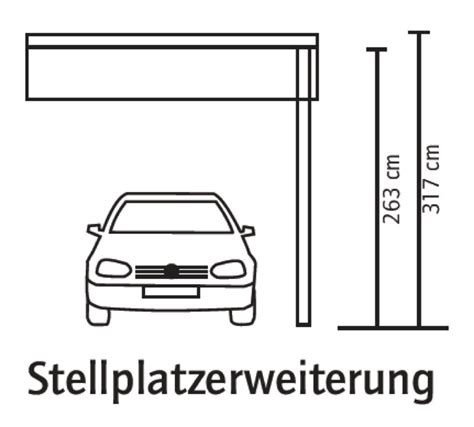 Leimholz Wetterfest Machen by Holz Carport Skanholz 171 Schwaben 187 Runddach