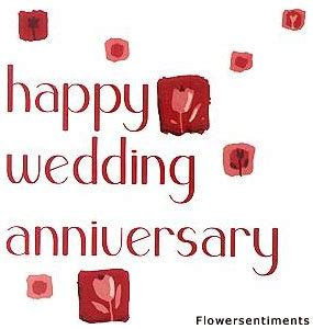 Wedding Anniversary Gift Pakistan by Send Happy Wedding Anniversary To Pakistan Happy Wedding