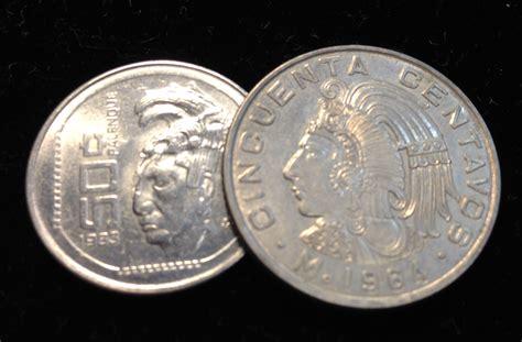 old ls worth money old coins worth money girls wallpaper