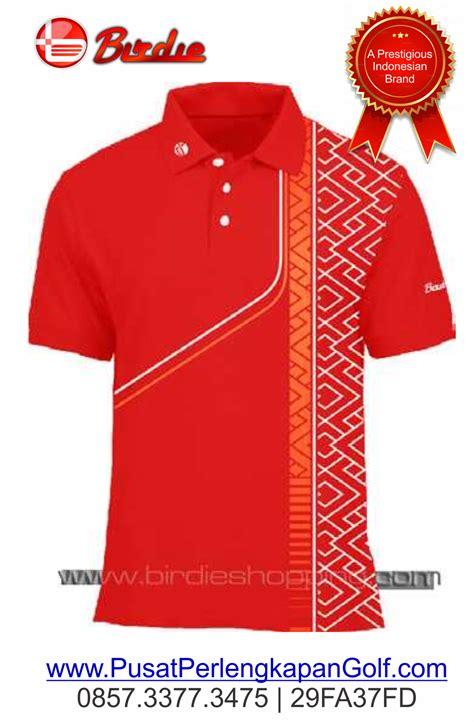 Kaos 03 S Xl pusat toko golf grosir toko golf golf turnament