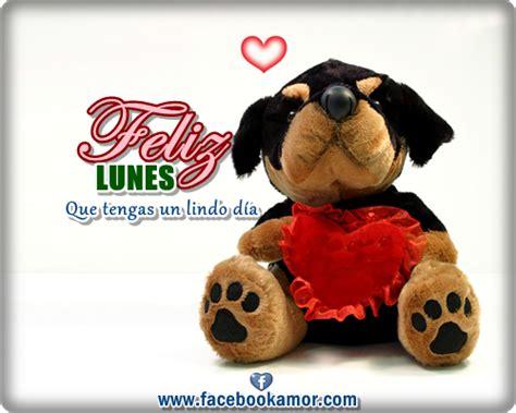 imagenes de feliz lunes para facebook feliz lunes im 225 genes bonitas para facebook amor y amistad