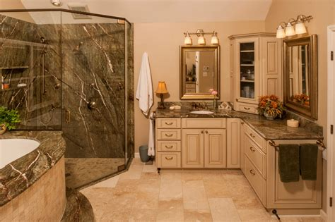 bathroom corner cabinet storage corner bathroom cabinet bathroom transitional with
