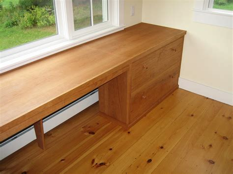 custom woodworking furniture  cabinetry  blue