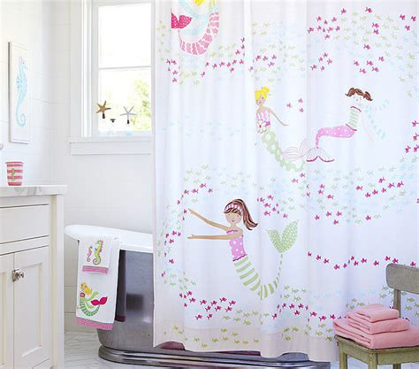 kid friendly bathroom ideas 10 kid friendly ways to bathroom ideas home design and