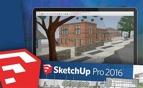 sketchup pro 2016 tutorial youtube 17 best ideas about google sketchup on pinterest