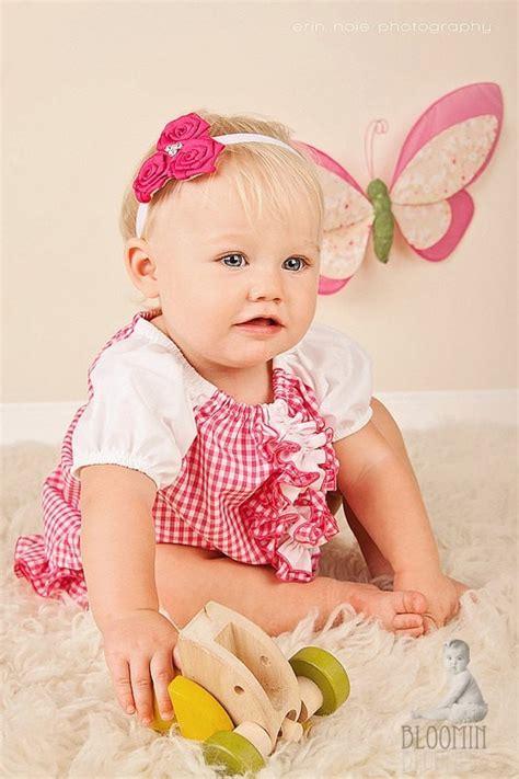 imagenes bellas de bebes hermosas y encantadoras cintas el 225 sticas para bebes y