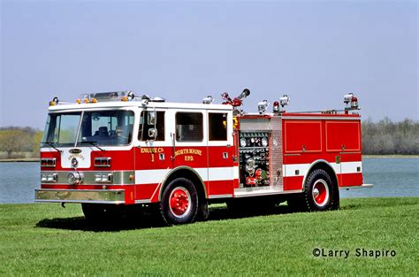 fashioned ls for sale decal 171 chicagoareafire com